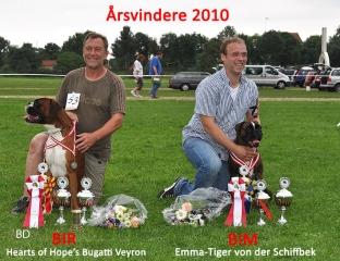 jahressieger_dk_2010